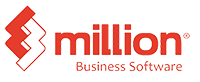 Million Accounting & Payroll Software Singapore | Free Demo